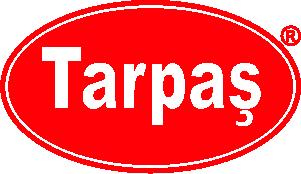 Tarpas